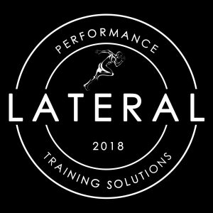 Lateral Performance