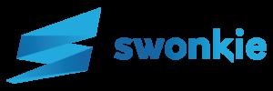 Swonkie logo