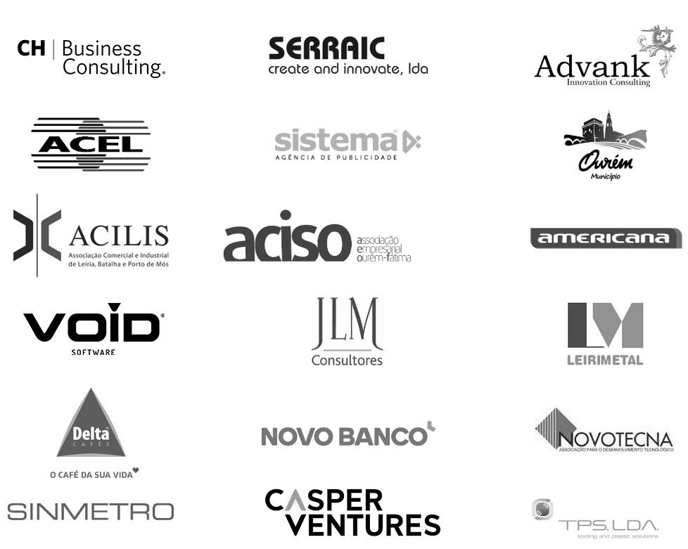 Logos Associados Coluna 3