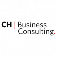 01_ch-business-consulting_500x