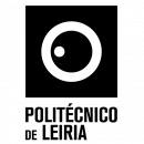 01_pl-vertical_500x
