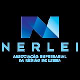02_nerlei_500x
