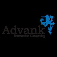 03_advank_500x