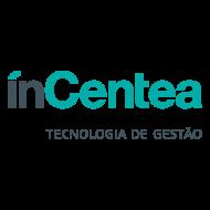 03_incentea_500x