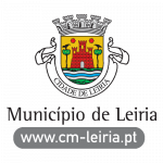 03_municipio-leiria_500px