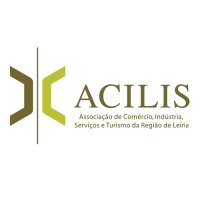 07. Acilis_500x
