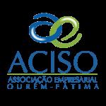 08_acisco_500x