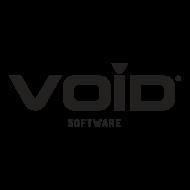 10_void_500x
