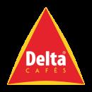 13_delta_500x