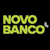 14_novo-banco_500x