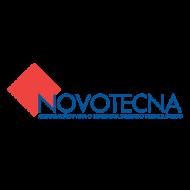 15_novatecna_500x