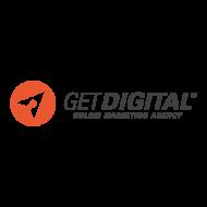 20_getdigital_500x