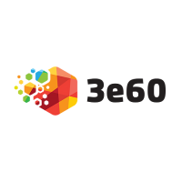 3e60_500x.png