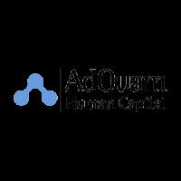 AdQuam_300x.png