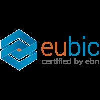 EUBIC_700x