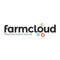 FarmCloud_300x.png