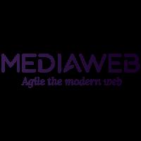 Mediaweb_500x