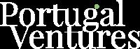 Portugal Ventures Branco_400x