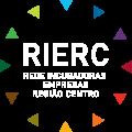 RIREC Branco_400x