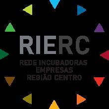 RIREC_400x