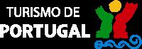 Turismo de Portugal Branco_400x