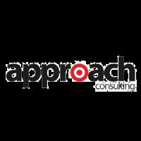 aproach_500x