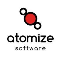 atomize_500x.png