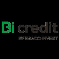 bi-credit-b_500x