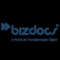bizdocs-b_500x