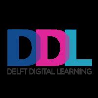 ddl-vertical_462x
