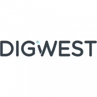digiwest_430x