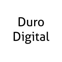 Duro Digital