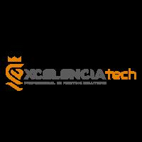 excelencia-tech-pt_500x