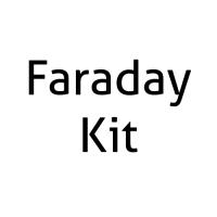 faradaykit_500x