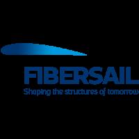fibersail-b_500x