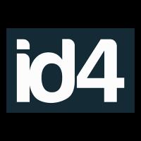 id4software-21_500x