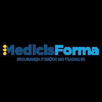 medicisforma_500x