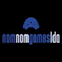 nomnomgames-v_500x