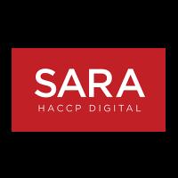sara_500x