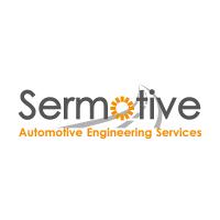 sermotive_600x.png
