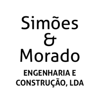 simoes-e-morado_500x-1.png