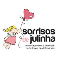 sorrisos-da-julinha_700x.png