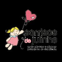 sorrisos-julinha_500x