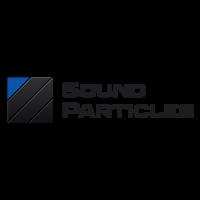 sound-particles-b_500x