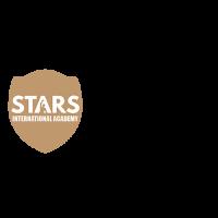 stars-of-football-club_500x