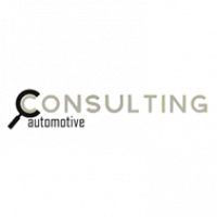 v-consulting_189x189.png