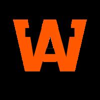 whartibus_500x