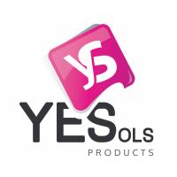 yesols-v_900.png