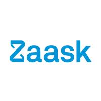 zaask_700x.png